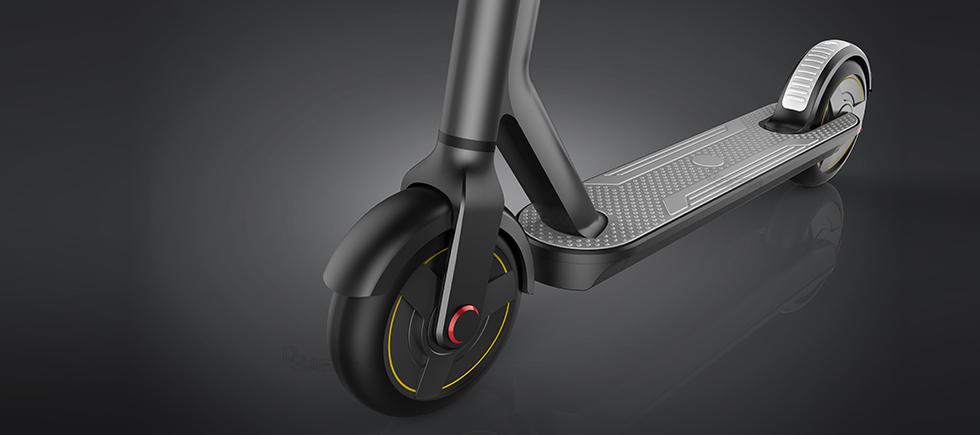 工业设计公司常用的产品设计方法!